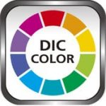 カラーガイド:色見本帳「DICカラーガイド」をデジタルで確認できる便利アプリ!【無料】