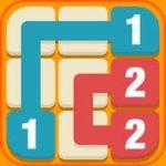 NumberLink – Logic Board Game:単純だけど難しい!移動中のお供に最適なゲームはこれだ!!