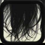 Hairy Pic Booth Free:リアルな毛深いひげとかつらで写真をデコレーションできるお遊びアプリ