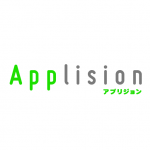 iPhoneアプリ・iPadアプリのレビュー掲載サイト Applisionオープン!