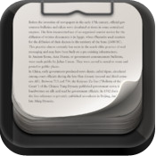 iPad購入ですぐ入れたいオススメアプリ in 2013年(春)
