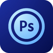 Adobe Photoshop Touch for phone:AdobeがついにiPhone向けPhotoshop touchをリリース!!