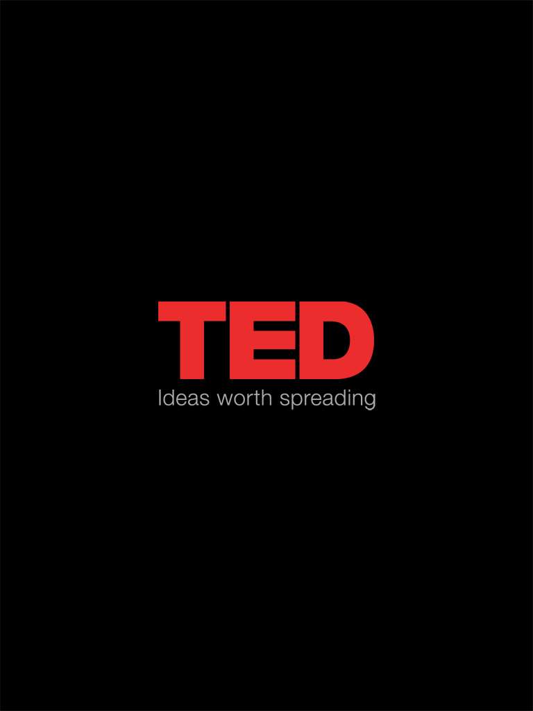 TEDが大幅アップデート!日本語字幕対応でより便利になりました。
