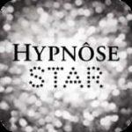 Hypnose Star:ランコムで活躍中のベティがアプリに♪