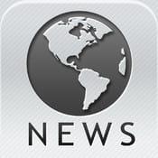 NewsDairy:スッキリとしたUIで毎日のニュースを閲覧