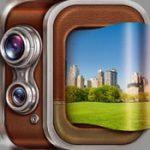 360Cities Panorama:世界を360°見渡せる!居間にいながら海外旅行ができる素晴らしいアプリ