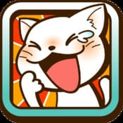 猫好きが使いたいおすすめiPhoneアプリまとめ01