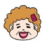 fuluto rocko n' cooko:コワ可愛いキャラが素敵なパズルゲーム!
