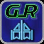 Graviator:宇宙空間を支配せよ!2D縦スクロールシューティングゲーム!【オススメ】