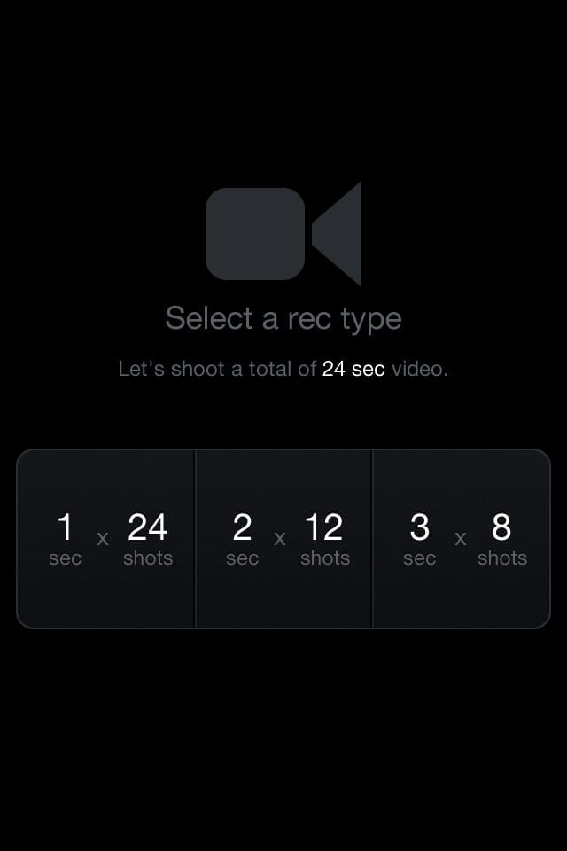 RoadMovies:思い出をさらに感動的な作品に!必須ムービーアプリ