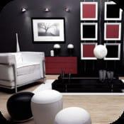 Home Interior Designs+:モデルルームに来たみたい♪♪世界の部屋を大公開
