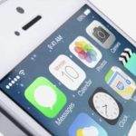 【iPhoneアプリ・iPadアプリ】2013年のアイコンデザインはこうやって乗り切ろう!iOS7で見る今年のアイコンデザイン