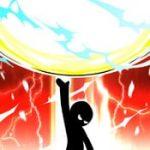 女子の面白芸能ニュース – ガールズちゃんねる(Girls Channel):人気ゴシップ記事やウワサなど女子好き記事満載!