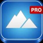 【iPhoneアプリ】runtastic Altimeter PRO:ハイキングや登山に便利な高度計アプリが無料で提供!