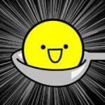 スプーンマニア:黄色の玉を運ぶ単純iPhoneアプリゲーム
