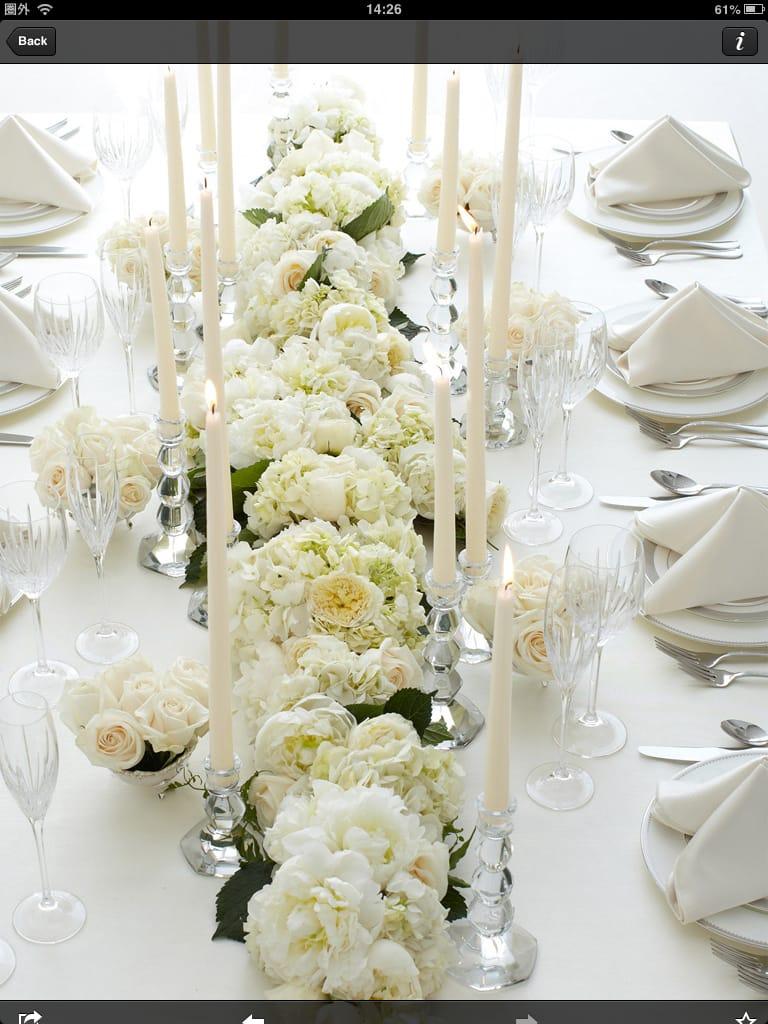 【iPhone/ipadアプリ】Vera Wang on Weddings:ヴェラ・ウォンでおしゃれウェディング8