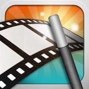 女子が暇つぶしに遊べる人気のiPhoneアプリ・iPadアプリまとめてみました!【おすすめアプリ】