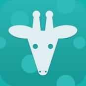 【iPhoneアプリ・iPadアプリ】ミクシィが新たな写真共有サービス「Plannah(プランナー)」をアプリにて提供開始!