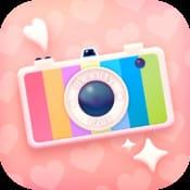 BeautyPlus ×Mio:世界各国で大人気!いつでもどこでもきれいに撮れる美顔カメラ♪♪