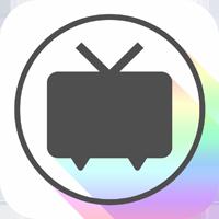 「ニコニコ動画」「ニコニコ生放送」を統合して「niconico」アプリがリリースされた件!倍速・スロー再生に対応!!