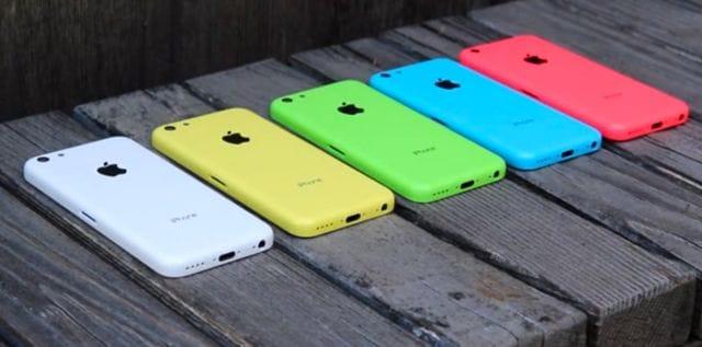 【9月10日】iPhone5s発表間近!ドコモはやはり発売決定!!docomoユーザー歓喜か!?