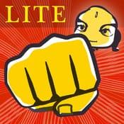 インド式計算ファイトLite:インドの計算方法を学ぼう!!!