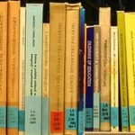 Wiki読書 〜Wikipedia読もうぜ~:世間を賑わせるあの「ワード」の意味、本当に理解してる?気になる用語をサクッと読めるアプリ