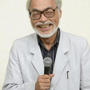 【スタジオジブリ】宮崎駿監督引退、短編映画に期待!本当にお疲れ様でした!