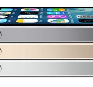 docomo (NTTドコモ) からiPhone5sおよびiPhone5cが9月20日より発売!
