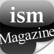 デザイン・アートを厳選「エキサイトイズム」: アート・デザインの今が分かる完全無料のiPhone/iPadニュースマガジン。