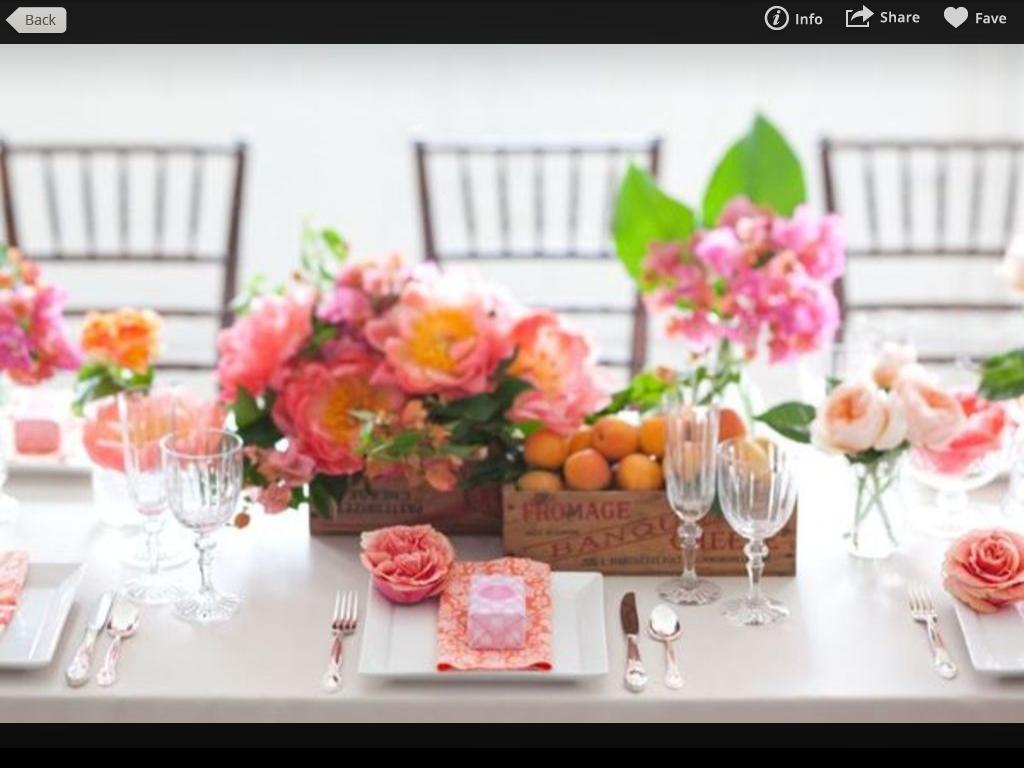 Wedding Inspiration and Planner from OneWed:ウェディングの写真がいっぱい!!!すべてのイメージを見せてくれる、結婚式参考アプリ♪
