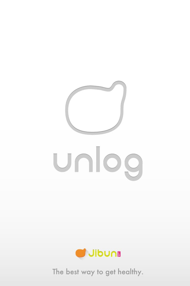 痩せるカラダ作り&便秘対策! ウンログ:お通じ記録で快適な毎日を送ろう!辛い便秘対策アプリ&ダイエットアプリ