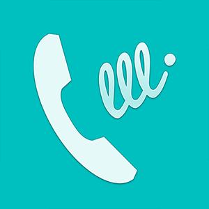 カカオジャパンが次世代無料通話アプリ「call」をリリース!画面をシェア・見ながら通話できるから無敵なんです!便利なんです!