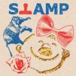 Stampgraphy×MAYU:写真や手描きイラストからなんでもスタンプが作れる!!