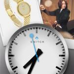 ChronoGrafik:本物に近い質感!!多機能目覚まし時計