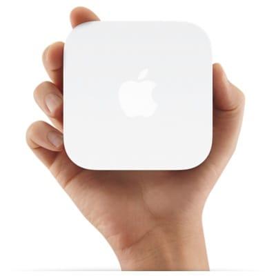 iPhone、iPadおよびiPod touchのwi-fiがすぐに切れる現象は何なのか調べてみた。【バッファローとの相性】