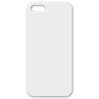 クリスマスプレゼントにiPhoneケースあげる人にオススメしたい「KAZARU」サービスについて