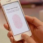 iPhone5sの指紋認証が怖い!最強セキュリティの大きな落とし穴【男性閲覧注意】