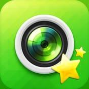 スマホのカメラアプリはどれくらい使われている?一番人気のカメラアプリは何だ?実態調査報告(MMD研究所調べ)