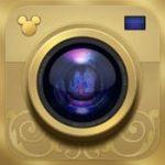 ディズニーフォトブティック×さえ:ミッキーやミニーがお待ちかね!!ディズニースタンプが豊富な公式カメラアプリ!!