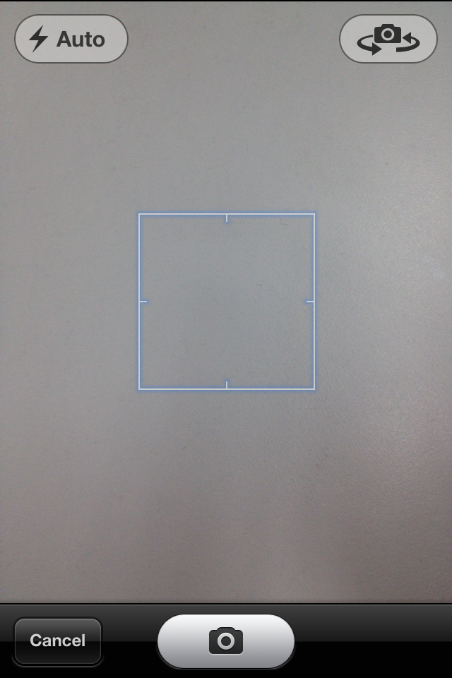 Typography Designer × Saori : 名刺、ポストカード、ポスター、ブックマークように作ることができる、便利なスタイリッシュ【カメラアプリ】