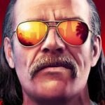 DeNAが欧米版Mobageで配信中の 3Dガンシューティングゲーム 『LAWLESS』が 100万ダウンロードを突破
