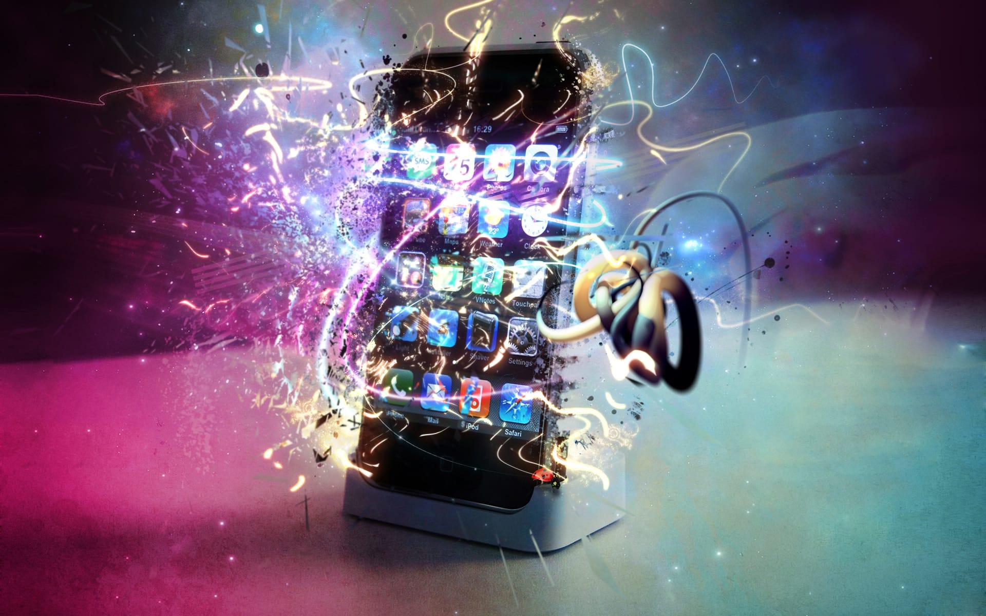 【保存版】年始特集!iPhone有料アプリランキングトップ10まとめ
