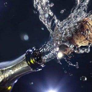 2013年もあと少しで終わり!まとめ記事まとめを書きます!皆様良いお年をお迎えください。