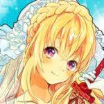 結婚RPG 戦場のウェディング:攻略方法とキャラクター声優全部教えます!あなたは誰と結婚する?