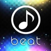 beat gather:自分のお気に入り音楽で音ゲー!使い方をチェックしよう!