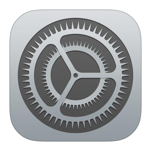 【男子必見】iPhoneやiPadの検索文字(検索履歴)を削除し忘れていませんか?消し方おさらい