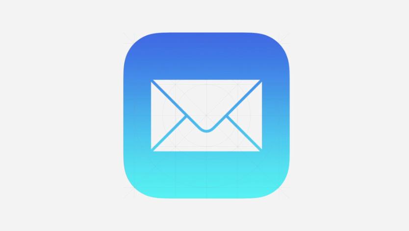 メール アプリ iphone おすすめ