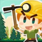 ディグディグ:世界で大人気のゲームアプリを誰よりも早く攻略しよう!