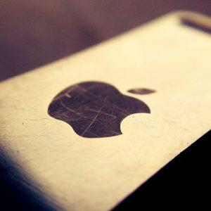 iPhoneはここが使いづらい!iPhoneユーザーの不満をチェックしよう!!
